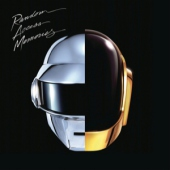 covers/749/random_access_memories_570220.jpg