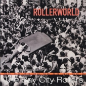 covers/749/rollerworld_908561.jpg