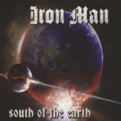 covers/749/south_of_the_earth_611231.jpg