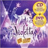 covers/749/violetta_en_vivo_cddvd_771366.jpg