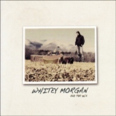 covers/749/whitey_morgan_and_the_862014.jpg