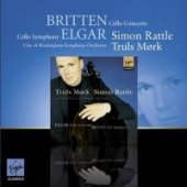 covers/75/cello_concertosymphony_elgar.jpg
