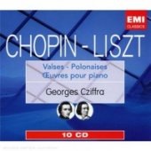 covers/75/chopin_liszt_piano_compilation.jpg