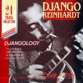 covers/75/djangology_112265.jpg