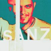 covers/75/grandes_exitos_91_04_sanz_.jpg