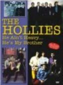 covers/75/he_aint_heavy_he_my_brother_dvd_hollies.jpg