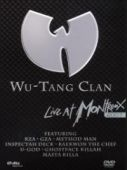 covers/75/live_at_montreux_2007_dvd_wutang.jpg