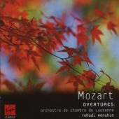 covers/75/overtures_moz.jpg