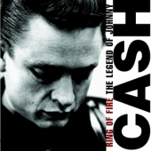 covers/75/the_legend_of_johnny_cash_77195.jpg