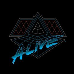 covers/750/alive_2007_788865.jpg