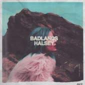 covers/750/badlands_1394115.jpg
