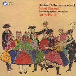 covers/750/bartok_violin_concerto_no_2_1431274.jpg