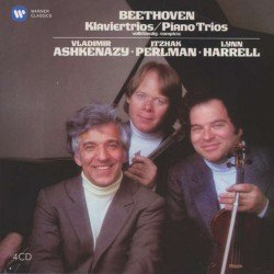 covers/750/beethoven_complete_piano_trios_1431265.jpg