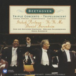 covers/750/beethoven_triple_concerto_1432568.jpg