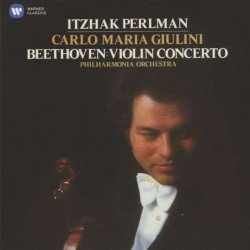 covers/750/beethoven_violin_concertos_1431271.jpg