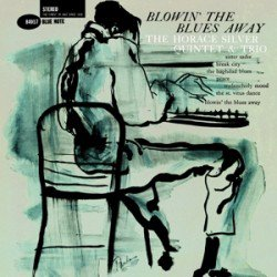 covers/750/blowinc_the_blues_away_1419084.jpg