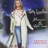 covers/750/bluegrass_white_snow_956999.jpg