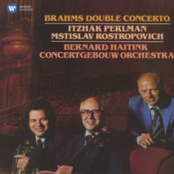 covers/750/brahms_double_concerto_1431263.jpg