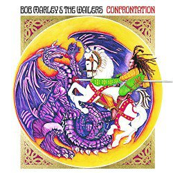 covers/750/confrontation_1403447.jpg