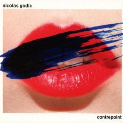 covers/750/contrepoint_1394722.jpg