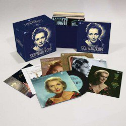 covers/750/elisabeth_schwarzkopf_the_recitals_1432569.jpg