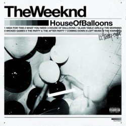 covers/750/house_of_balloons_1419098.jpg