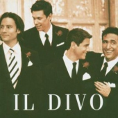 covers/750/il_divo_13478.jpg