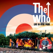 covers/750/live_at_hyde_park_1430054.jpg