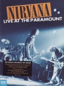covers/750/live_at_paramount_423935.jpg