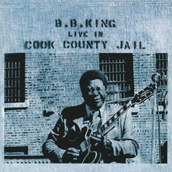 covers/750/live_in_cook_county_jail_1403442.jpg
