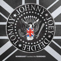 covers/750/morrissey_curates_the_ramones_785521.jpg