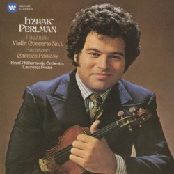 covers/750/paganini_violin_concerto_no_1_sarasate_spanish_fantasy_1431269.jpg