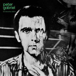 covers/750/peter_gabriel_3_ein_deuts_1415276.jpg