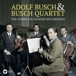 covers/750/the_busch_quartet_the_complete_warner_recordings_1432546.jpg