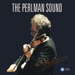 covers/750/the_perlman_sound_1401559.jpg