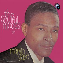 covers/750/the_soulful_moods_of_1403439.jpg