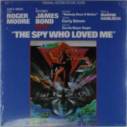 covers/750/the_spy_who_loved_me_1430036.jpg