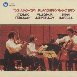 covers/750/tshaikovsky_trio_in_a_minor_op_50_1431266.jpg