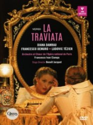 covers/750/verdi_la_traviata_dvd_opera_national_de_paris_bastille_1404859.jpg