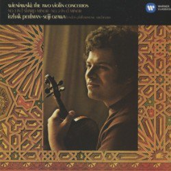 covers/750/wieniawski_violin_concerto_no_1_1431262.jpg