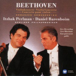 covers/751/beethoven_violin_concerto_romances_1441336.jpg