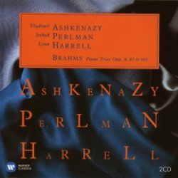 covers/751/brahms_piano_trios_nos_13_1441524.jpg