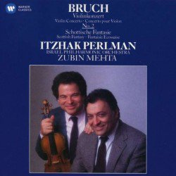 covers/751/bruch_scottish_fantasy_violin_concerto_no_2_1441591.jpg