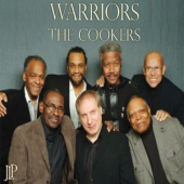 covers/751/cookers_1446501.jpg