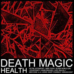 covers/751/death_magic_1381081.jpg