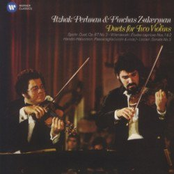 covers/751/duets_for_two_violin_1444609.jpg