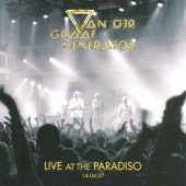 covers/751/live_at_the_paradiso_1409688.jpg