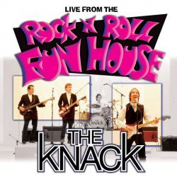covers/751/live_from_the_rocknroll_fun_house_1380646.jpg