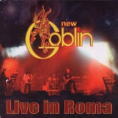 covers/751/live_in_roma_987105.jpg