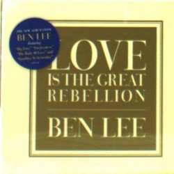 covers/751/love_is_the_great_rebellion_1376221.jpg